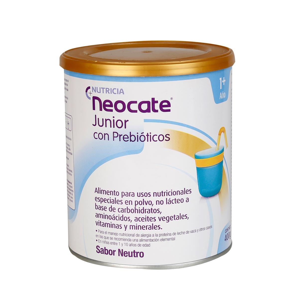 neocartil pro 60 db ára ízületi fájdalom bal kezét