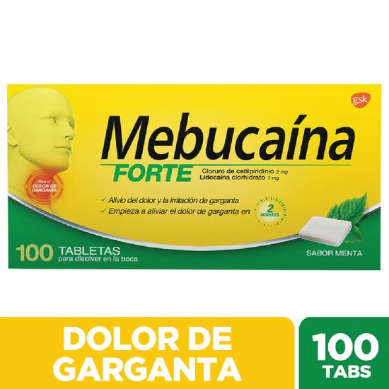 7707397791049_MebucainaFortex100