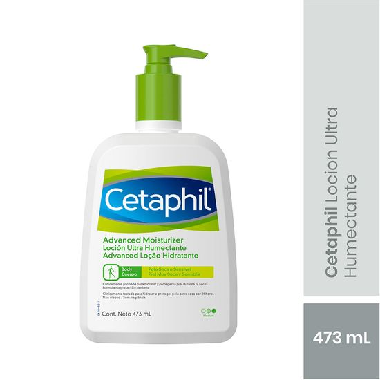 Cetaphil-Locion-hultra-humectante-302993914167