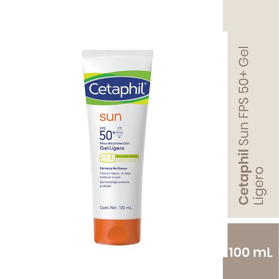 Cetaphil-Sun-FPS-50--Gel-7612076457256