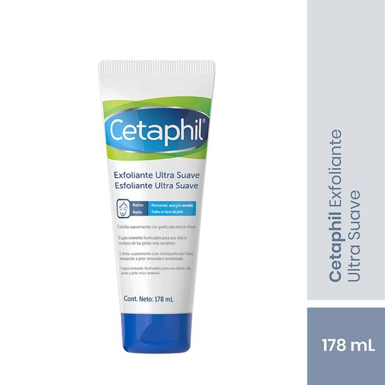 Cetaphil-Exfoliante-Ultra-Suave-7640203240242