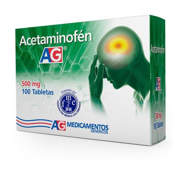 ACETAMINOFEN-500-MG-TABLETA-LA-FRANCOL