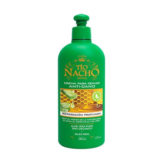 tio-nacho-aloe-vera-crema-para-peinar-capilar