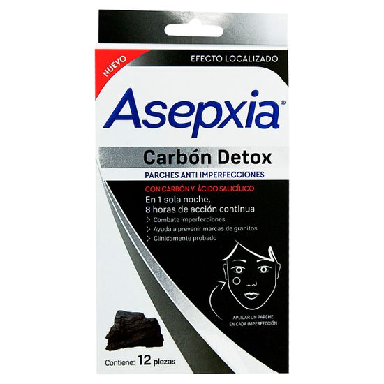 ASEPXIA-PARCHES-CARBON-DETOX