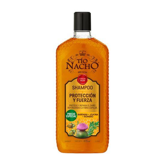 tio-nacho-shampoo-proteccion-y-fuerza