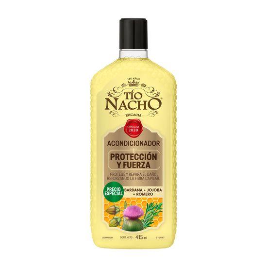 tio-nacho-acondicionador-proteccion-y-fuerza