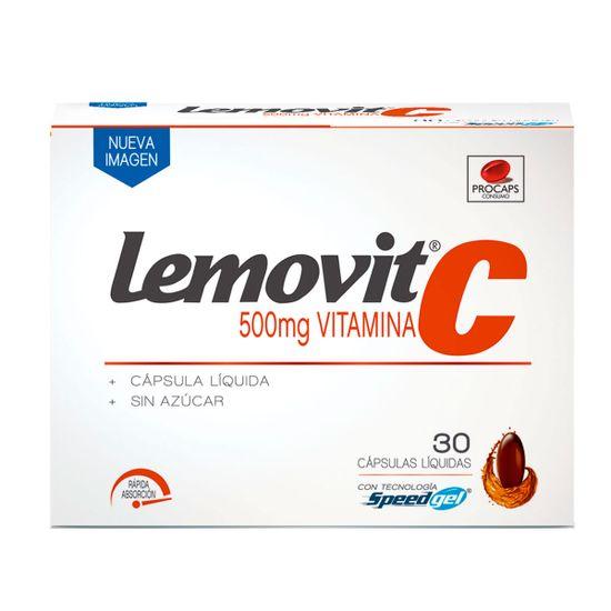 LEMOVIT-C-CAPSULA-BLANDA