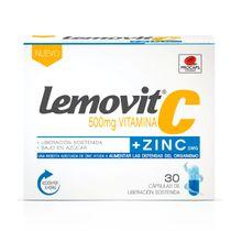 lemovit-c---zinc-plus-capsula-dura