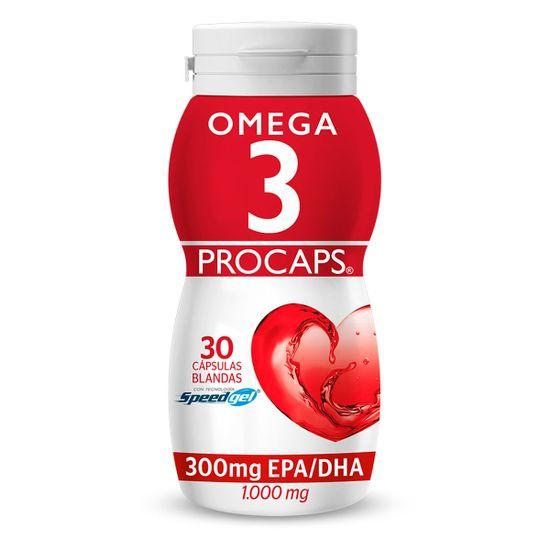 OMEGA-3-CAPSULA-BLANDA