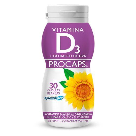 vitamina-d3-capsula-blanda