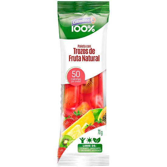 paleta-con-trozos-de-fruta-colombina-natural
