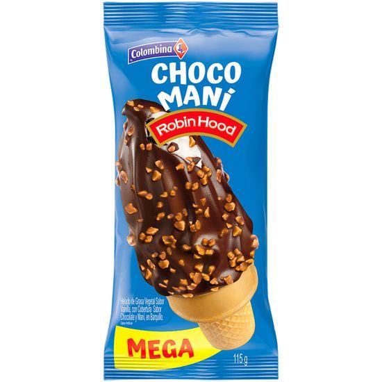 helado-robin-hood-mega-cono-chocomani