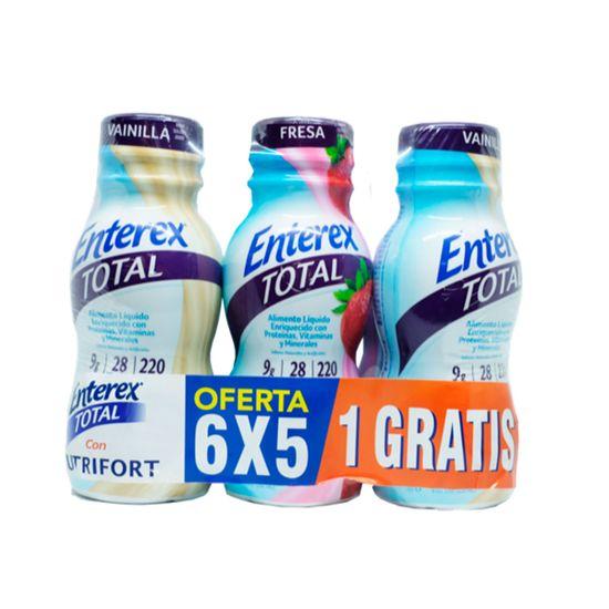 enterex-total-pague-5-lleve-6-fresa-y-vainilla