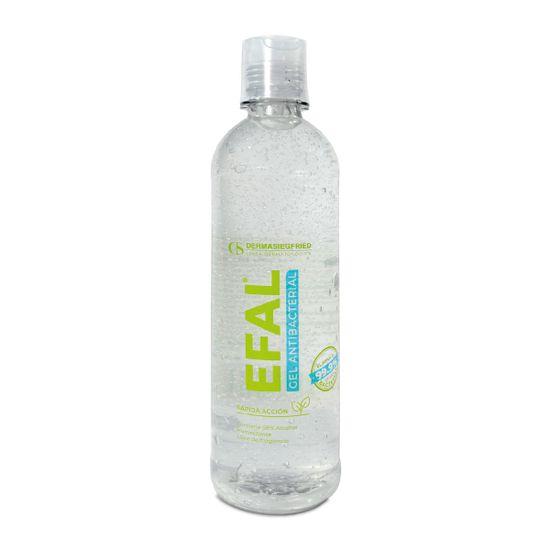 efal-gel-antibacterial