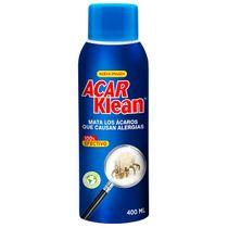 ACAR-KLEAN-AEROSOL