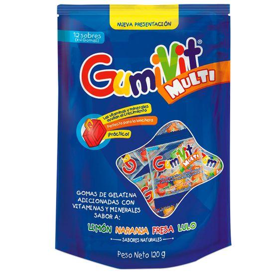 GUMIVIT-VITAMINA-C-MULTI-GOMAS