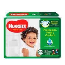 PAÑAL-HUGGIES-ACTSEC-G-X30-CAP-A