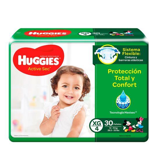 PAÑAL-HUGGIES-ACTSEC-XG-REG-X30-CAP-A
