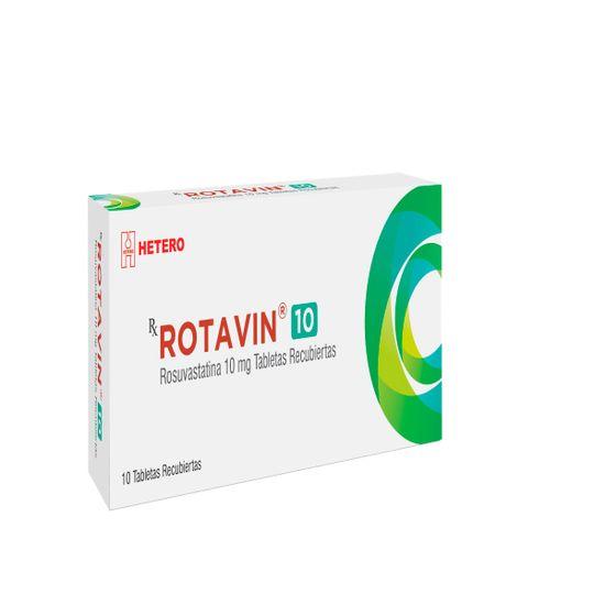 ROTAVIN-10MG-TABLETA-RECUBIERTA