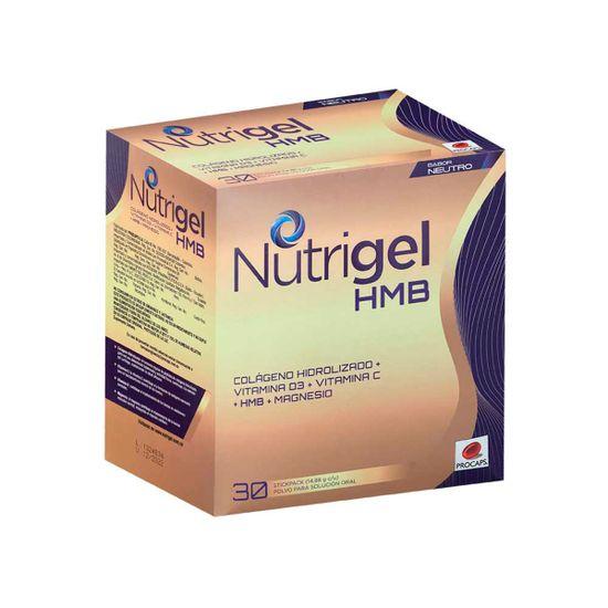 NUTRIGEL-HMB-POLVO-PARA-SOLUCION-ORAL-NEUTRO