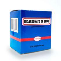 bicarbonato-sodio-100mg