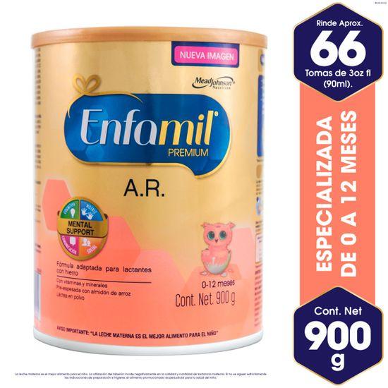 FORMULA-INFANTIL-ENFAMIL-A.R-PREMIUM