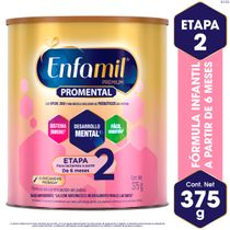 FORMULA-INFANTIL-ENFAMIL-PREMIUM-ETAPA-2
