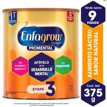FORMULA-INFANTIL-ENFAGROW-PREMIUM