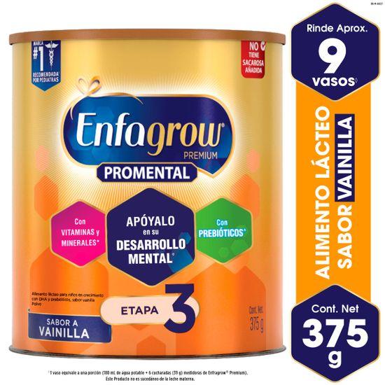 FORMULA-INFANTIL-ENFAGROW-PREMIUM-3-VAINILLA