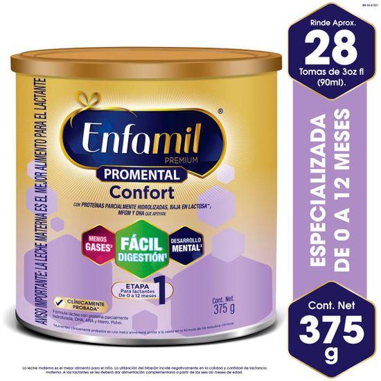 FORMULA-INFANTIL-ENFAMIL-PREMIUM-CONFORT-ETAPA-0-12-MESES