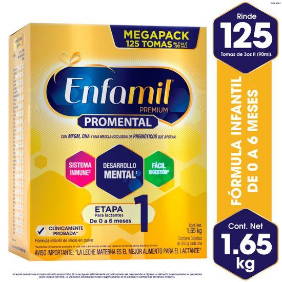 FORMULA-INFANTIL-ENFAMIL-PREMIUM-ETAPA-1