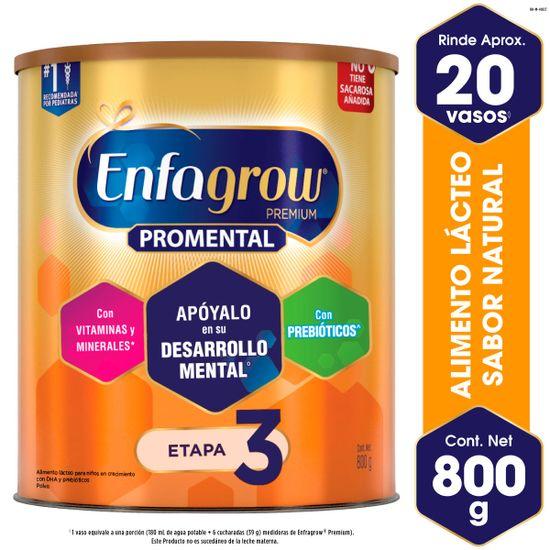 FORMULA-INFANTIL-ENFAGROW-PREMIUM-ETAPA-3