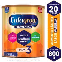 FORMULA-INFANTIL-ENFAGROW-PREMIUM-ETAPA-3-VAINILLA