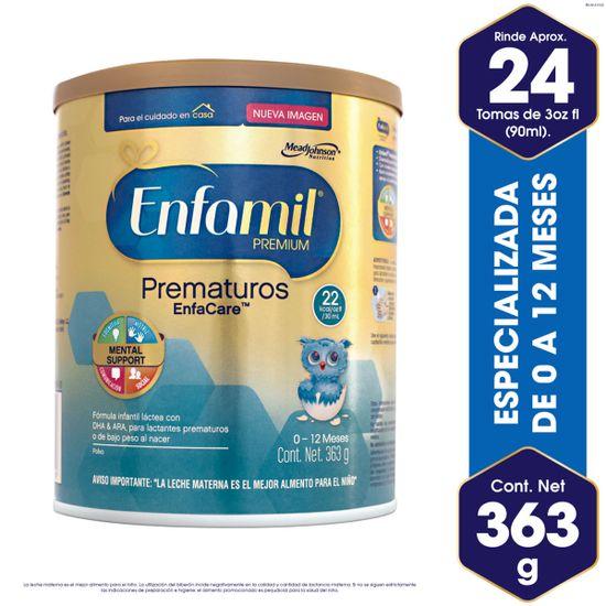 FORMULA-INFANTIL-ENFAMIL-ENFACARE-PREMIUM