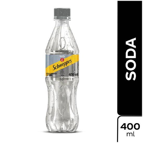 GASEOSA-SCHWEPPES-SODA-400ML-PET
