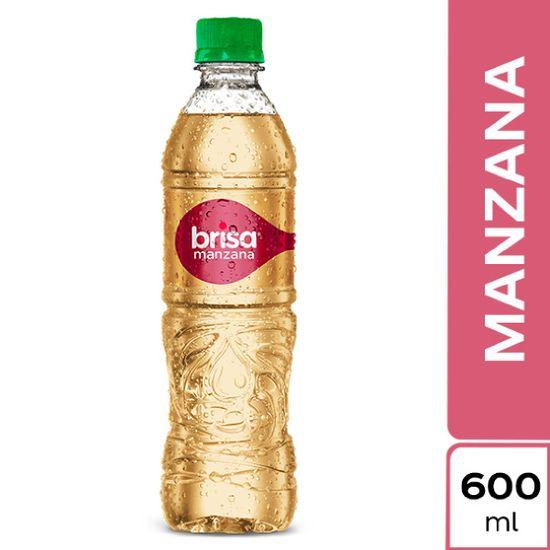 AGUA-BRISA-MANZANA-600ML-PET