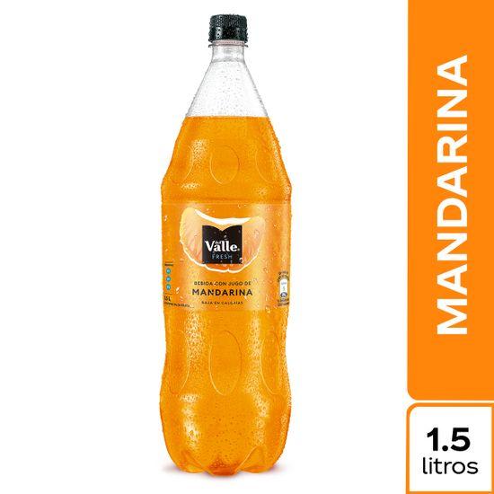 JUGO-FRESH-MANDARINA-1.5L