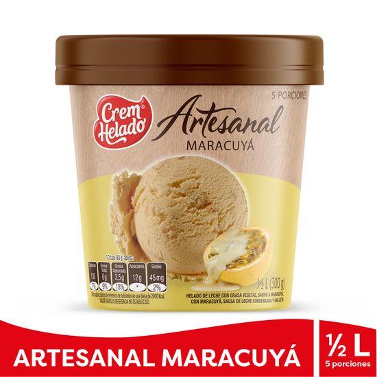 HELADO-ARTESANAL-MARACUYA