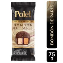PALETA-POLET-BOMBOM-PARIS
