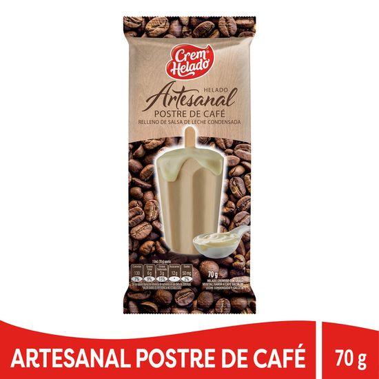HELADO-ARTESANAL-POSTRE-DE-CAFE
