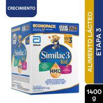 FORMULA-INFANTIL-SIMILAC-3-KID-PROSENSITIVE-ETAPA-2-AÑOS