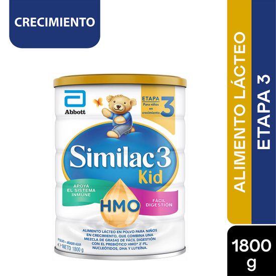 similac-3-kid-hmo-formula-infantil-etapa-3