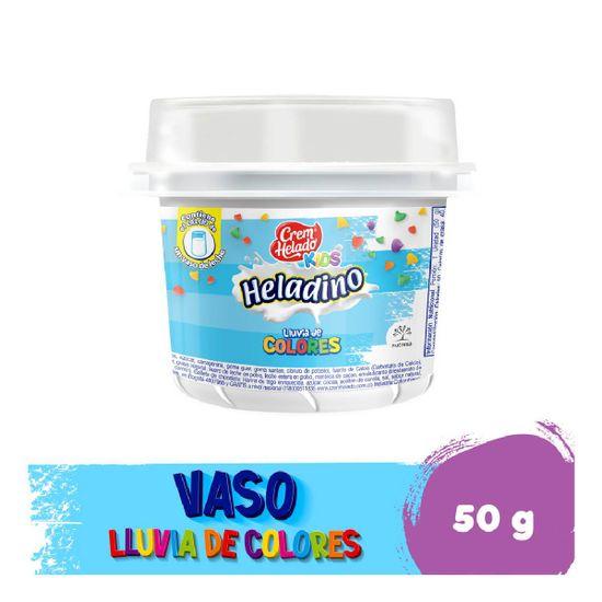 HELADO-VASO-KIDS