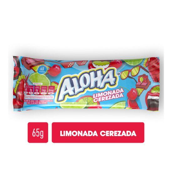 PALETA-ALOHA-LIM.-CEREZADA