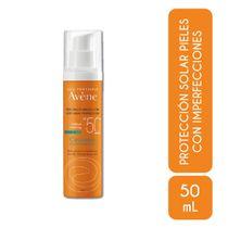PROTECTOR-SOLAR-CLEANANCE-AVENE-LN-SPF-50-
