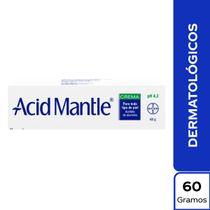 ACID-MANTLE-PH-4.2-CREMA