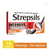 STREPSILS-SUGAR-FREE-NARANJA