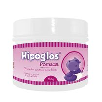 HIPOGLOS-POMADA